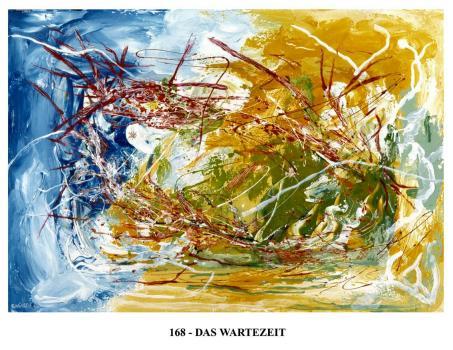Ernesto Würth ( biografía y poemas) 168